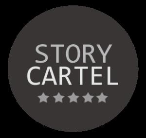 Story-Cartel-logo