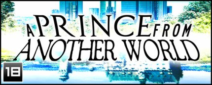 princeanotherworld_rec_03