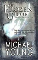 frozen_globe_front
