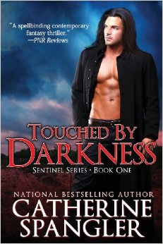 TouchedbyDarkness