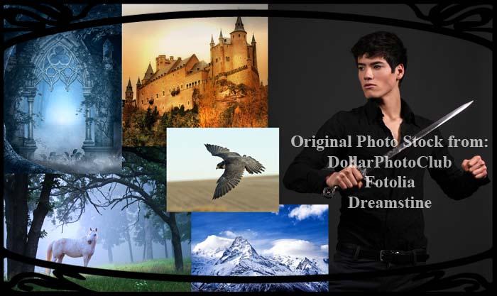 OriginalPhotoStock