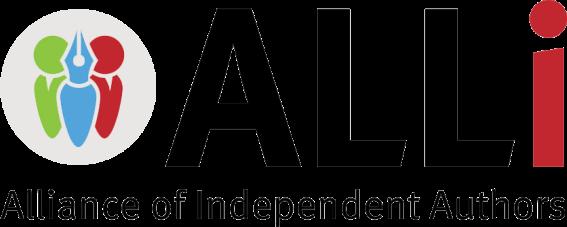 ALLi-Logo